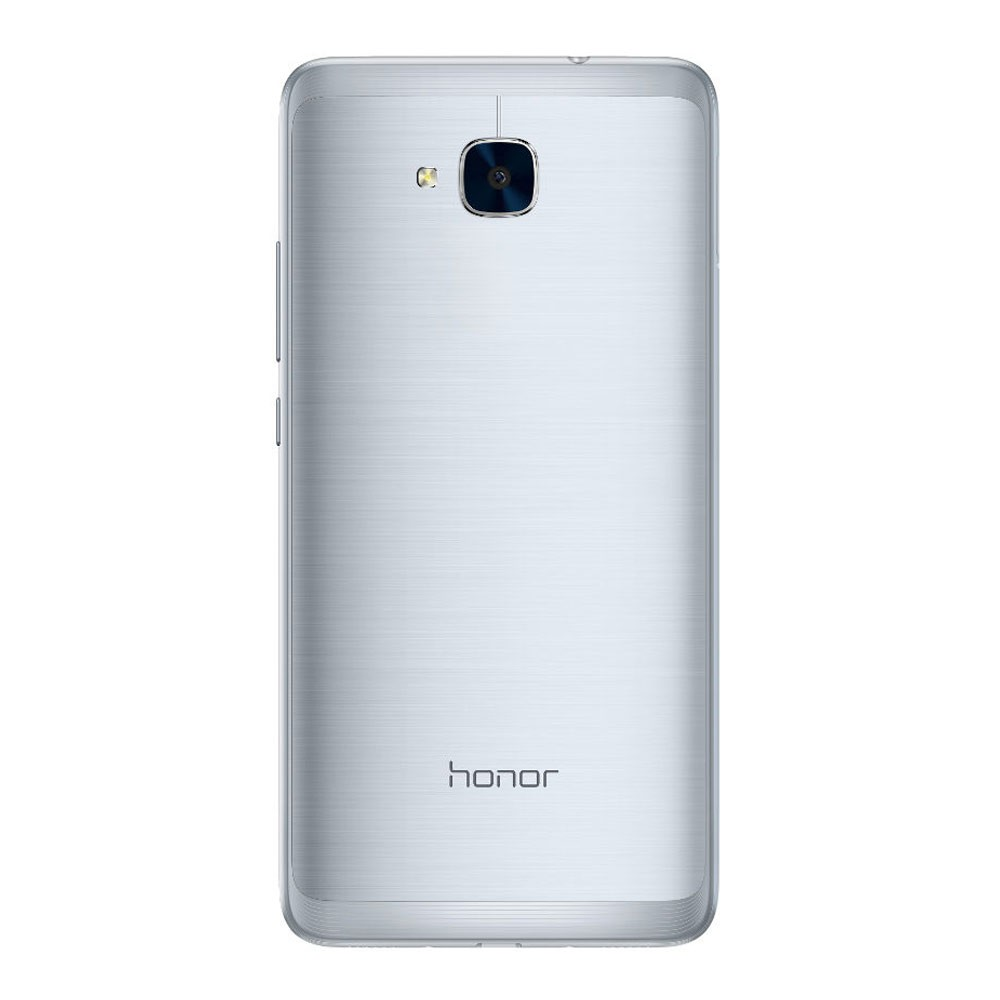 Honor 5C Argent - Dos