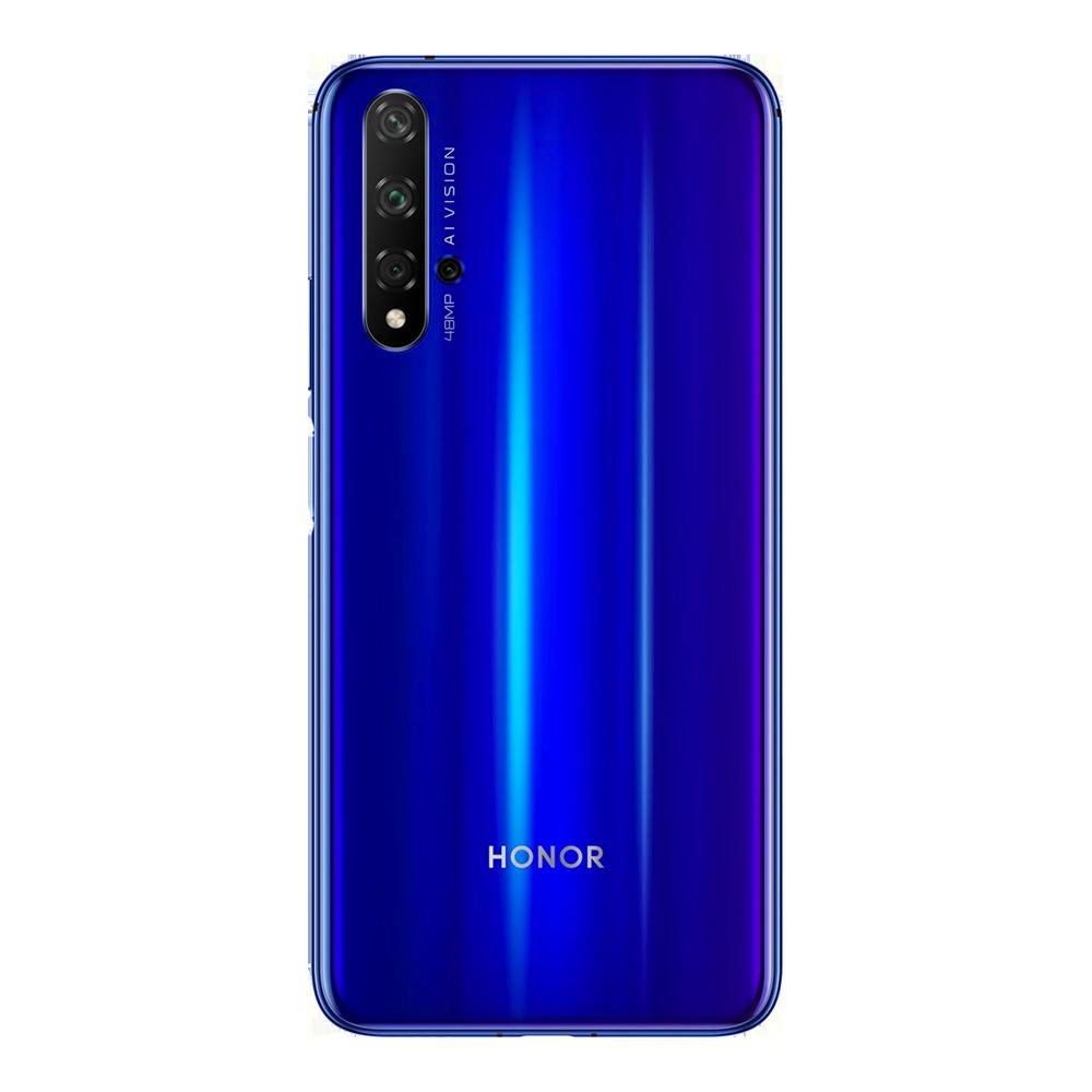 honor-20-bleu-saphir-128go-dos