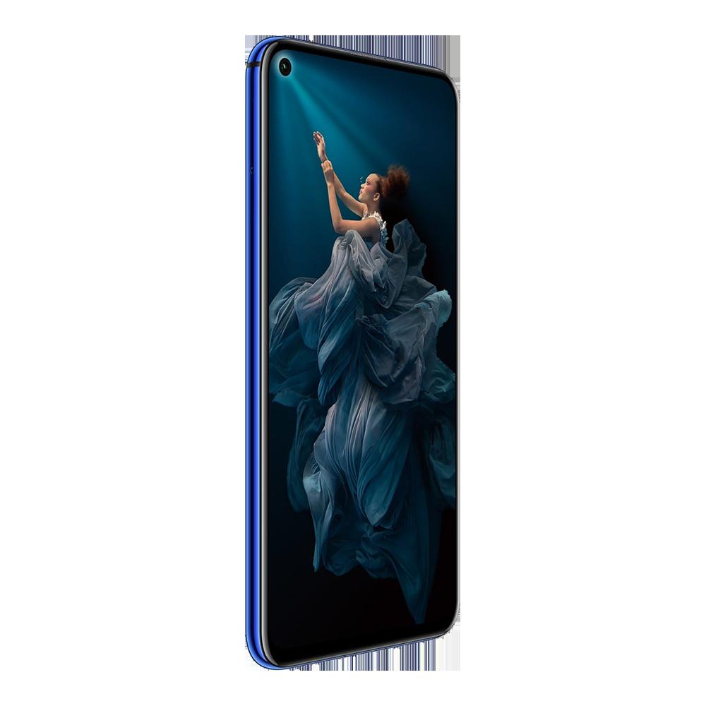 honor-20-bleu-saphir-128go-profil