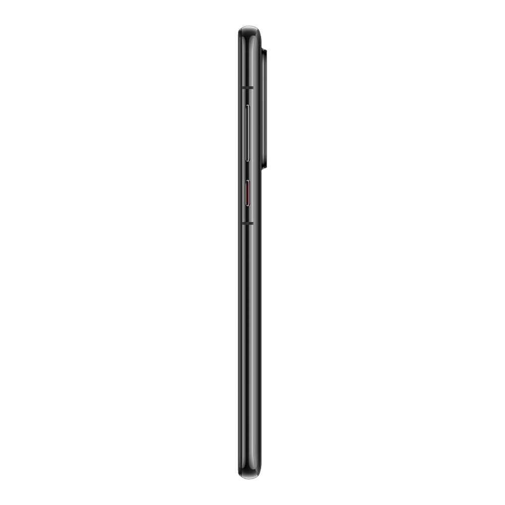 Huawei-p40-5g-128go-noir-profil