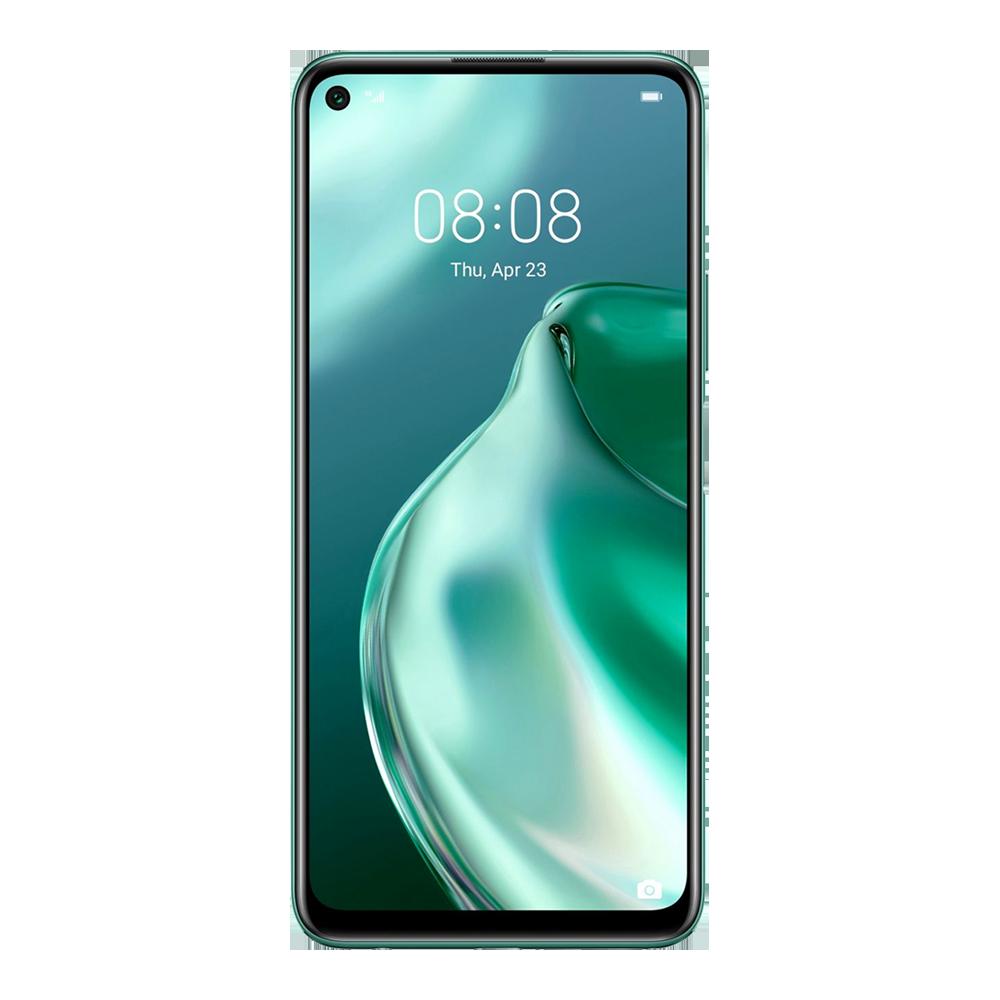 huawei-p40-lite-5g-128go-vert-face