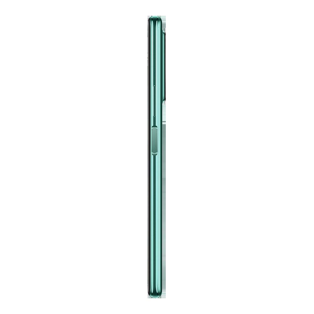 huawei-p40-lite-5g-128go-vert-profil
