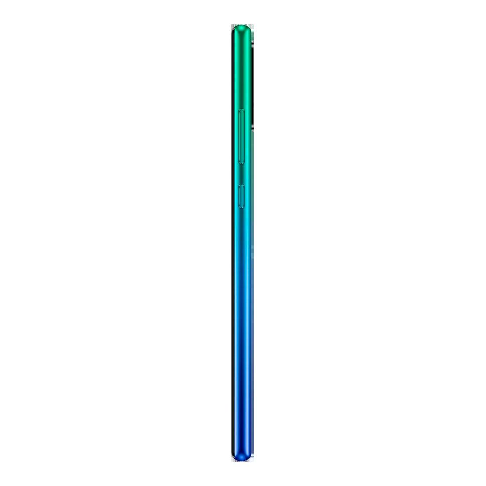huawei-p40-lite-e-64go-bleu-profil