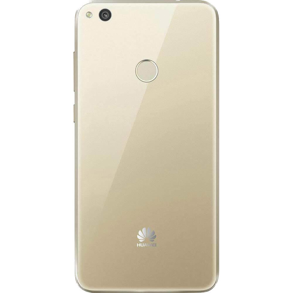 Huawei P8 Lite 2017 Or - Dos