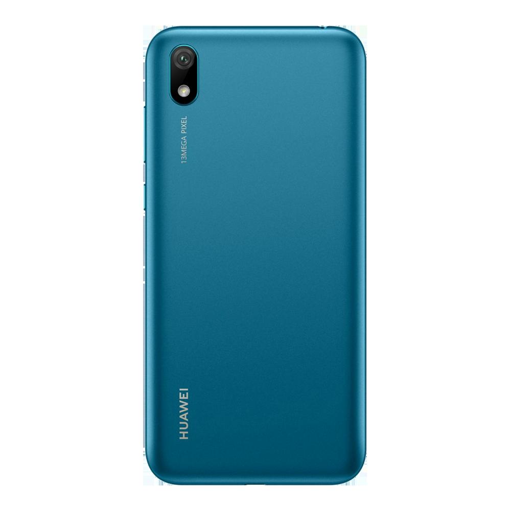 huawei-y5-2019-bleu-16go-dos