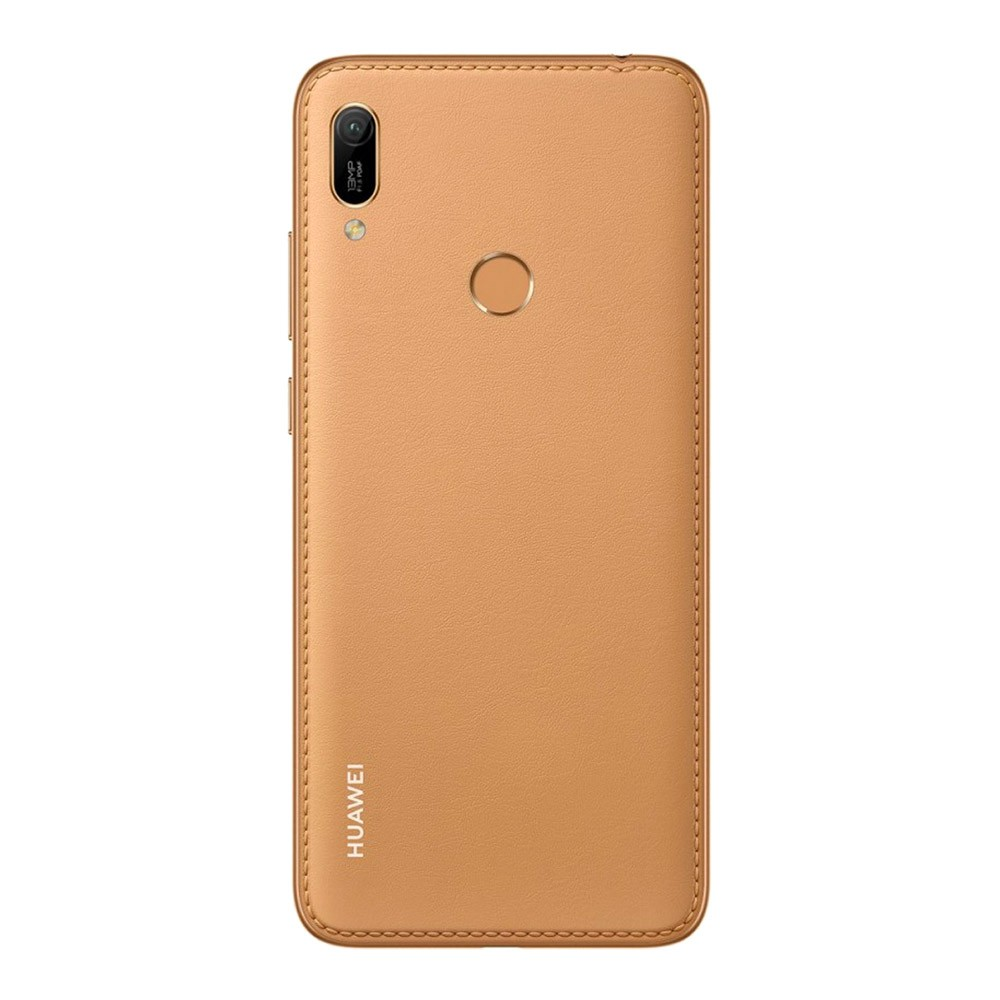 Huawei-Y6-2019-DS-Brown-dos