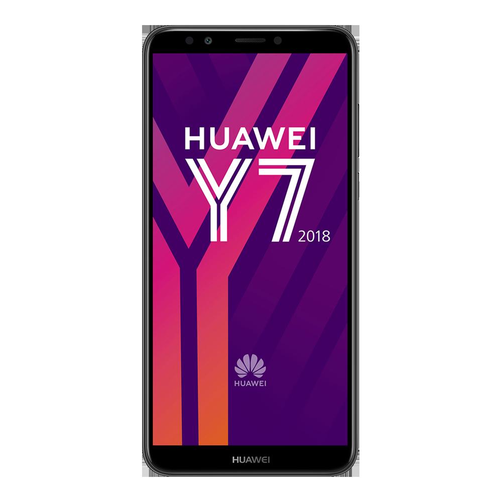huawei-y7-2018-noir-face