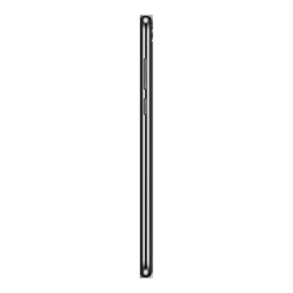 huawei-y7-2018-noir-profil