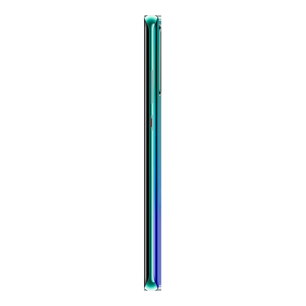 huawei-p30-pro-bleu-aurora-128go-profil