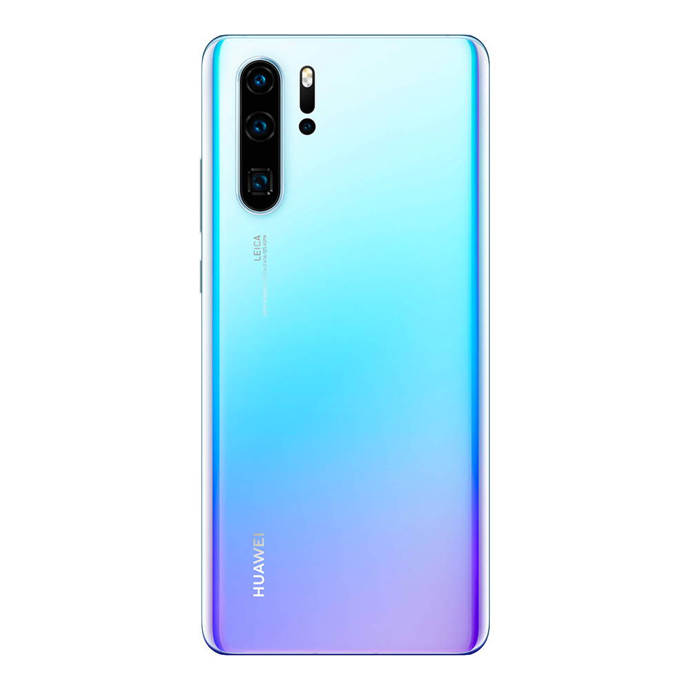 huawei-p30-pro-cristal-128go-dos