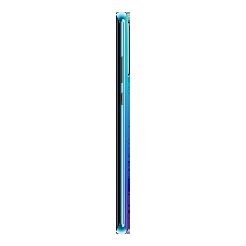 huawei-p30-pro-cristal-128go-profil