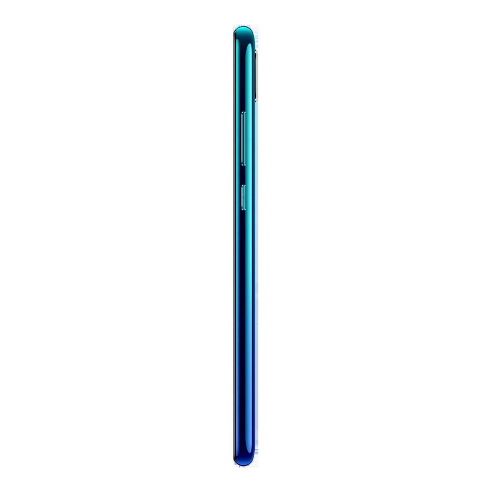 huawei-p-smart-2019-bleu-aurora-64go-profil