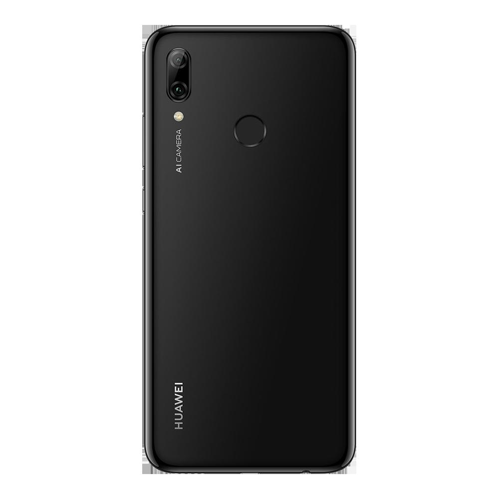 huawei-p-smart-2019-noir-64go-dos