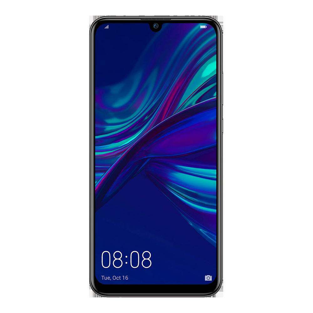 huawei-p-smart-2019-noir-64go-face