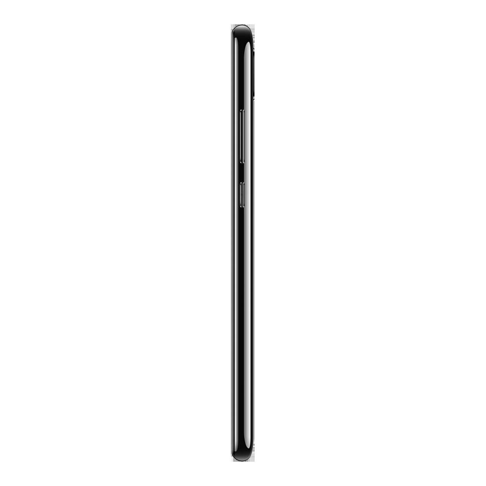 huawei-p-smart-2019-noir-64go-profil
