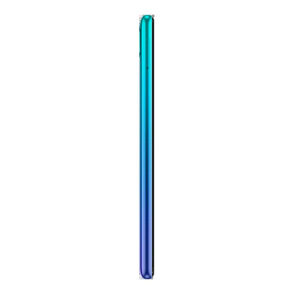 huawei-y7-2019-bleu-32go-cote