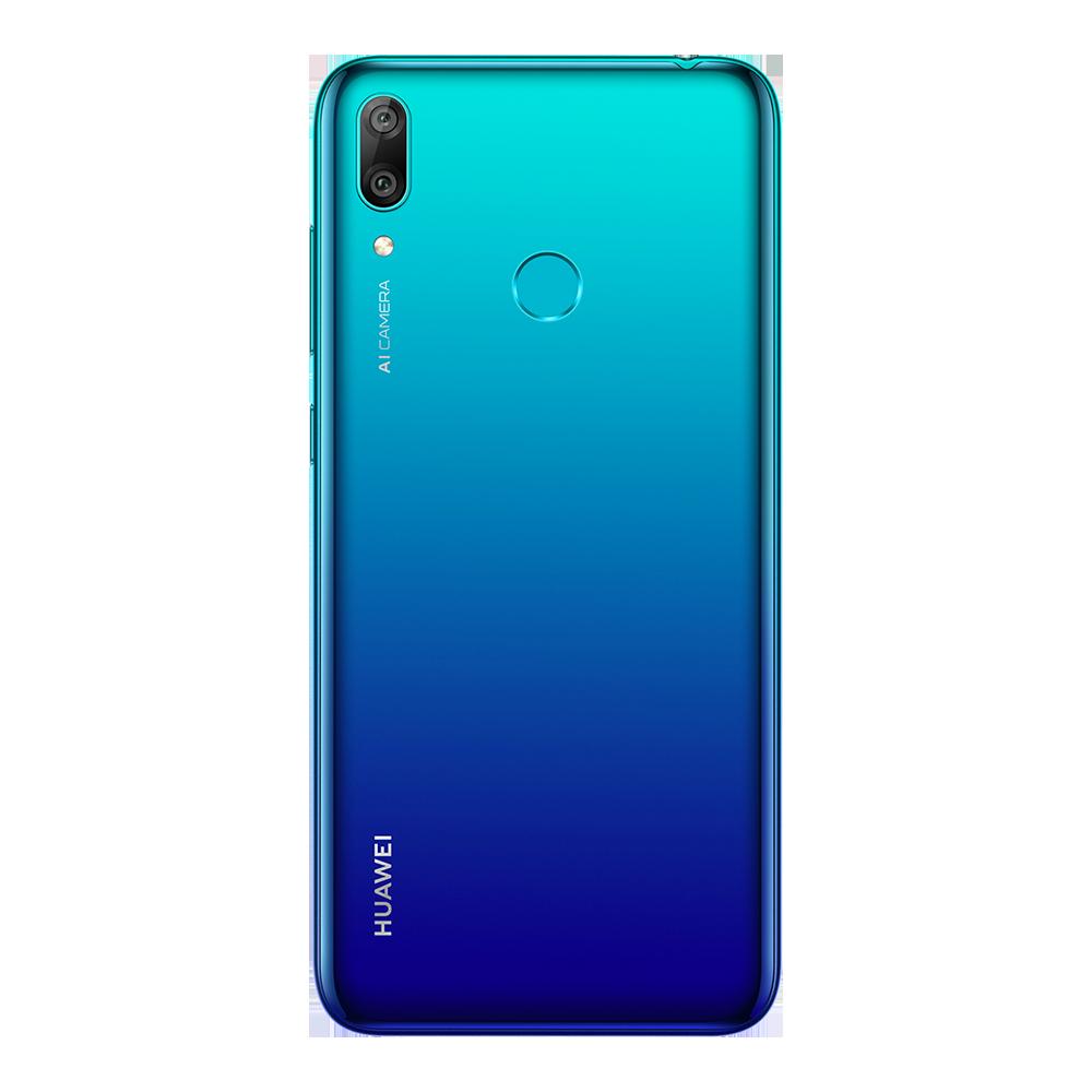 huawei-y7-2019-bleu-32go-dos