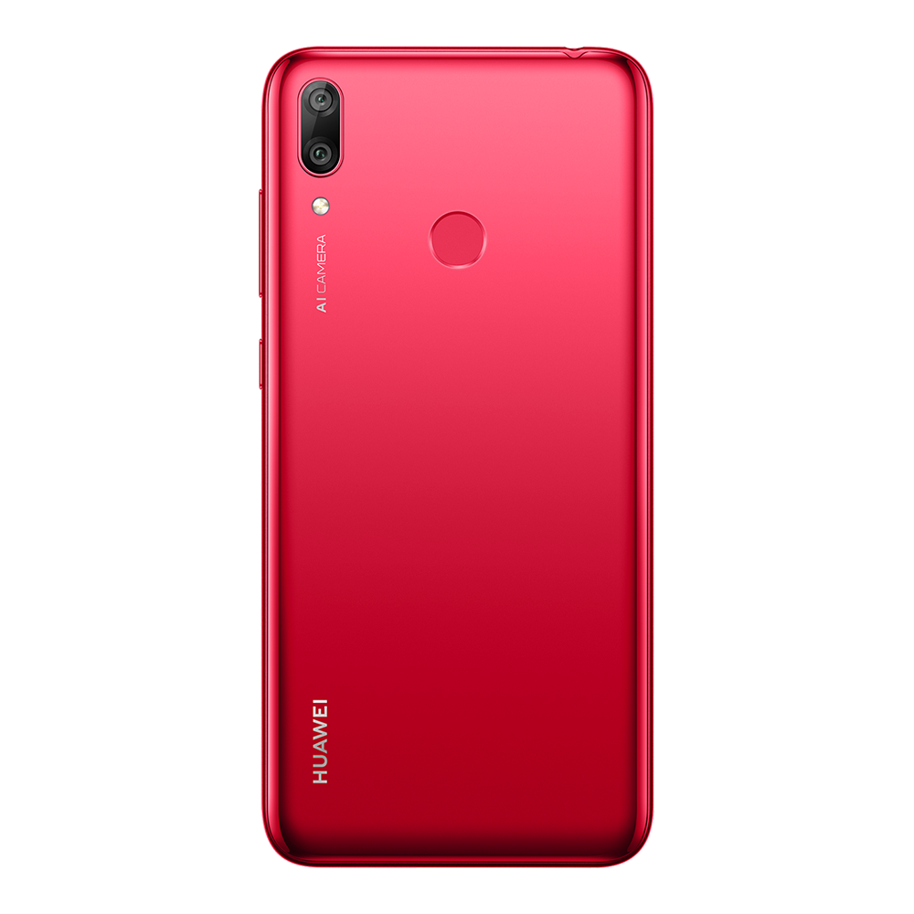 huawei-y7-2019-rouge-32go-dos