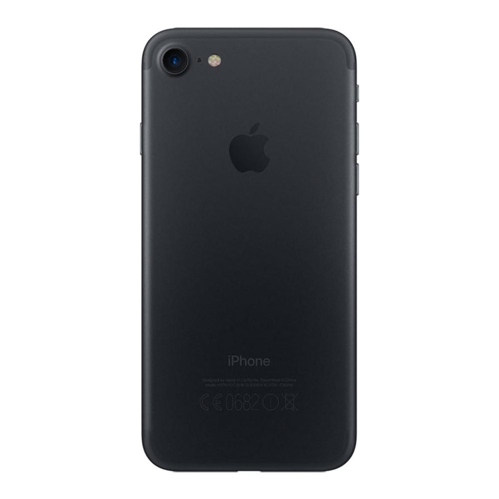 Iphone-7-Rec-128Go-noir-dos