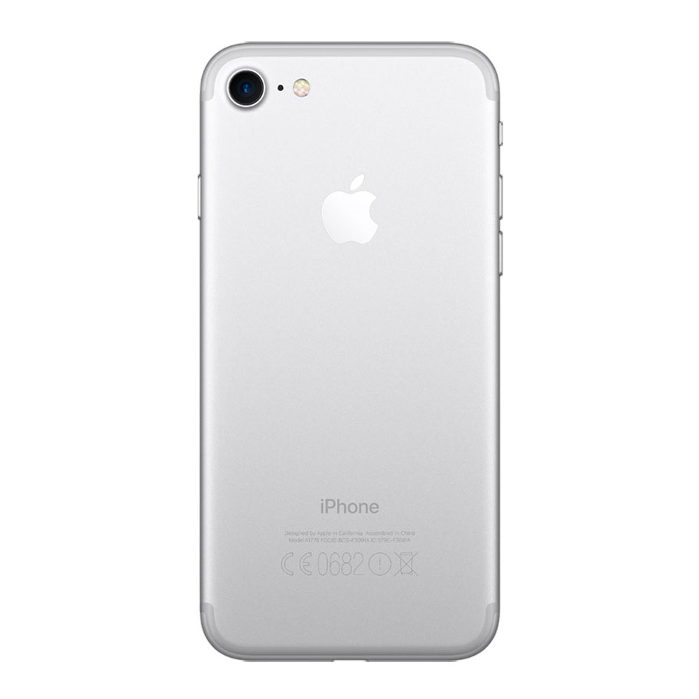 Iphone-7-Rec-32Go-Argent-dos