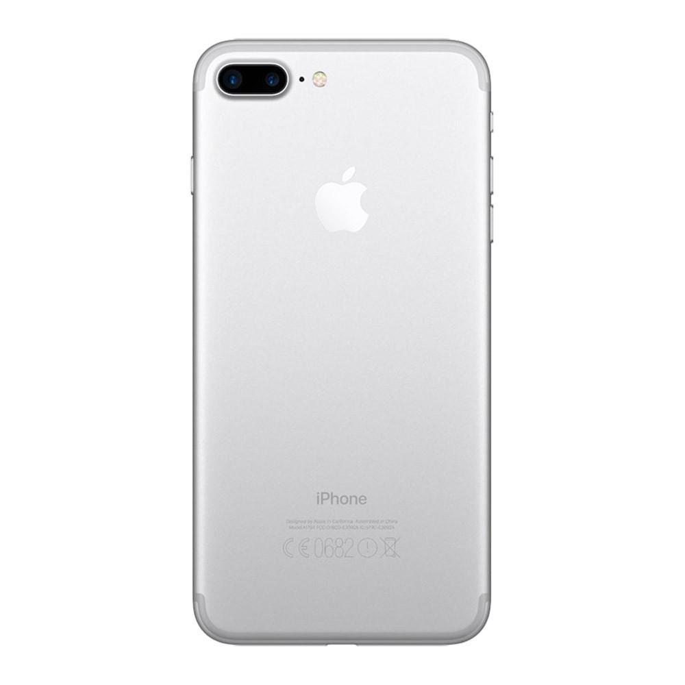 Iphone-7+-Rec-128Go-Argent-dos
