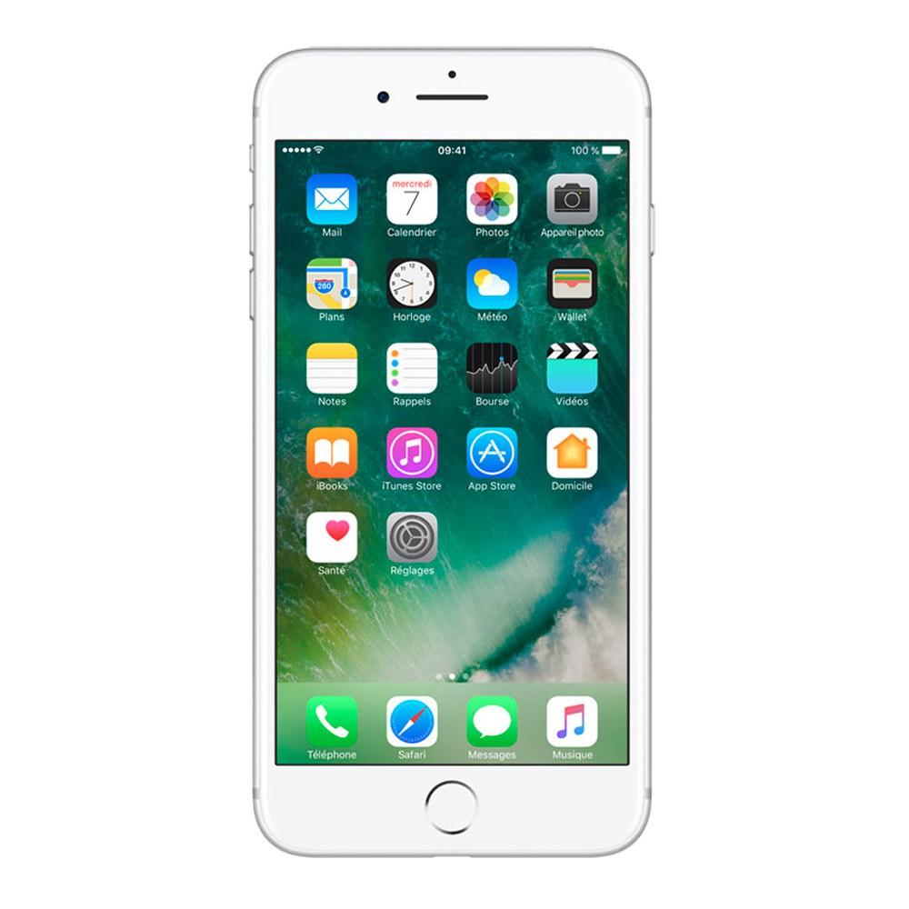 Iphone-7+-Rec-128Go-Argent-face