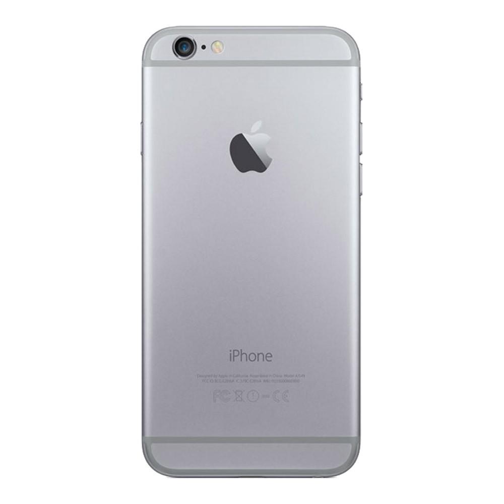 IPhone-Rec-6-64Go-Gris-Sidéral-dos