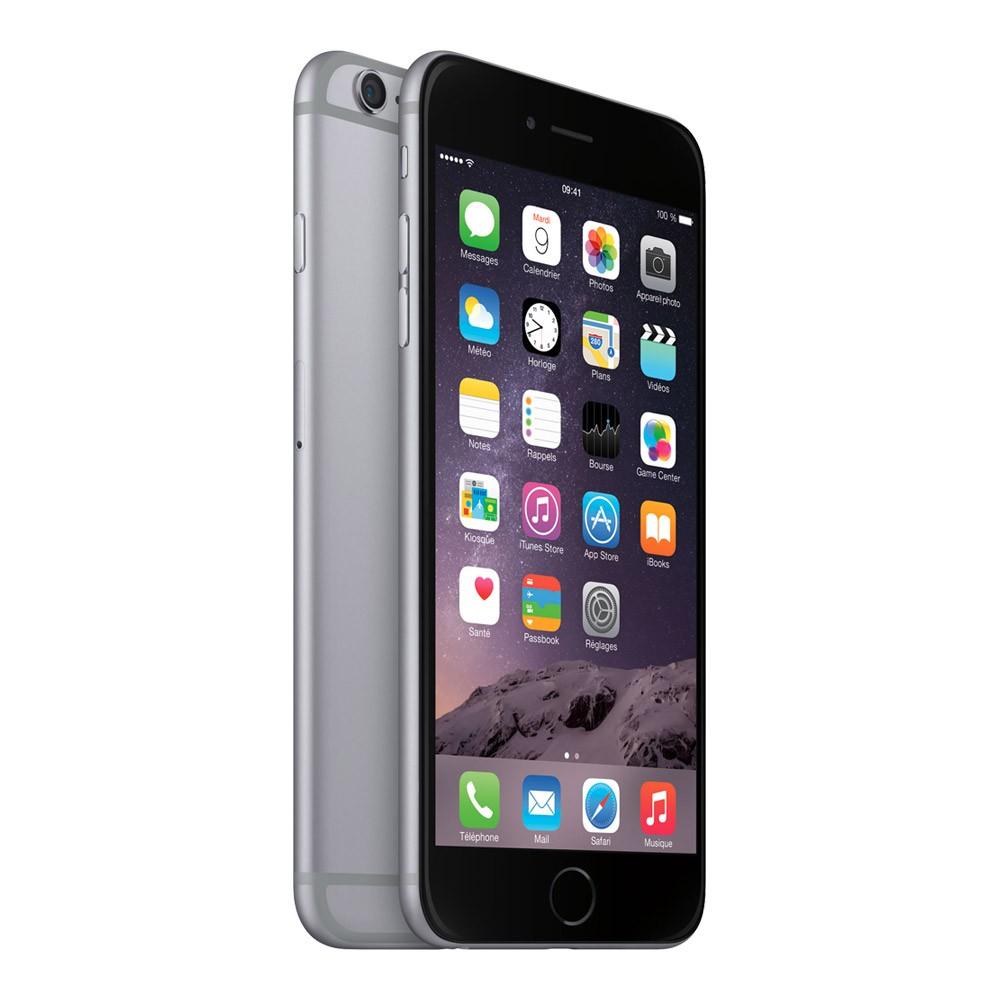 IPhone-Rec-6+-64Go-Gris-Sidéral-dos