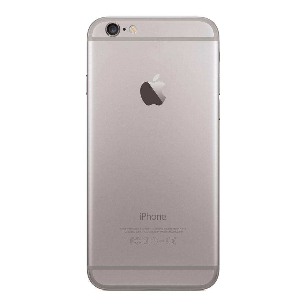 Iphone-Rec-6S-128Go-Gris-Sidéral-dos