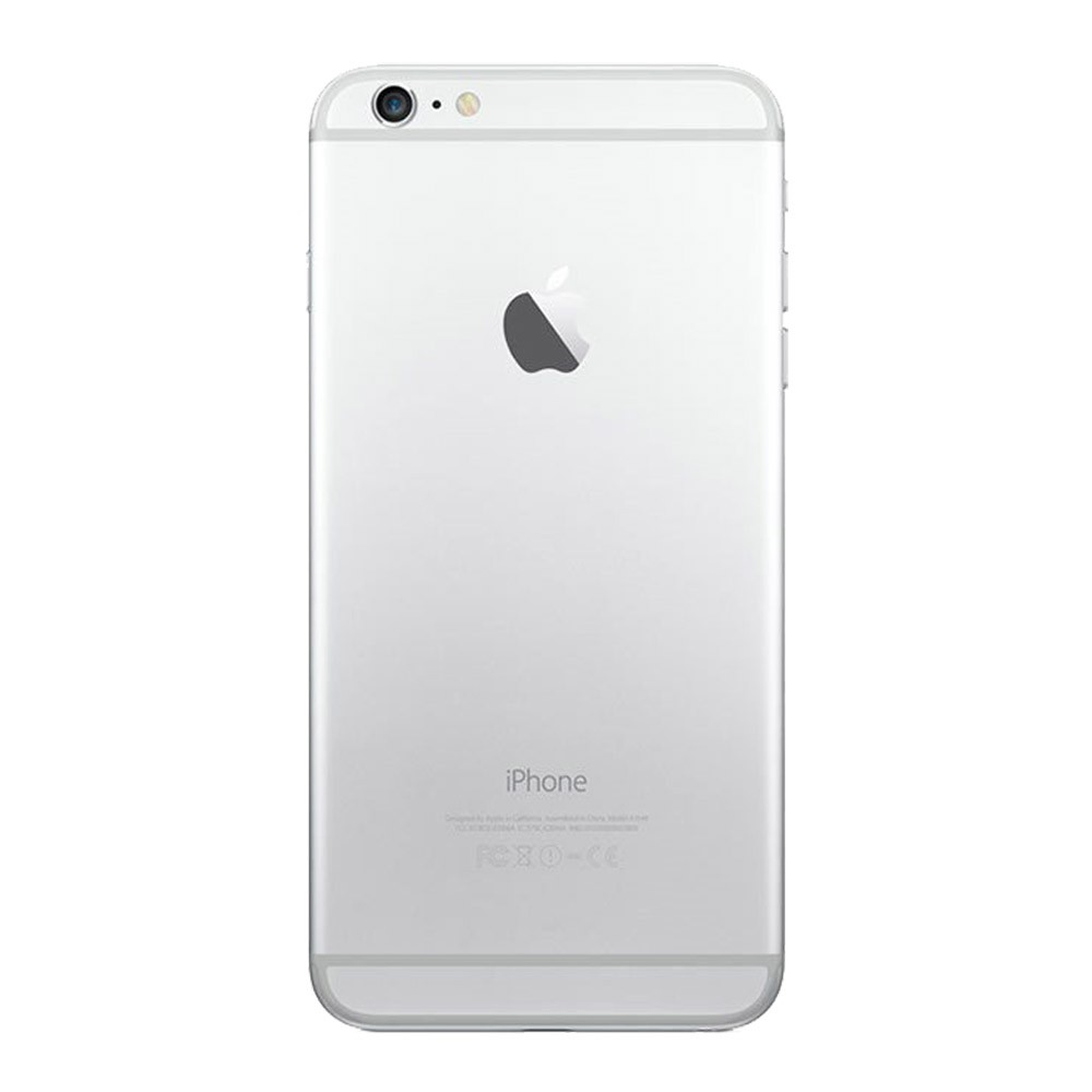 Iphone-Rec-6S-64Go-Argent-dos