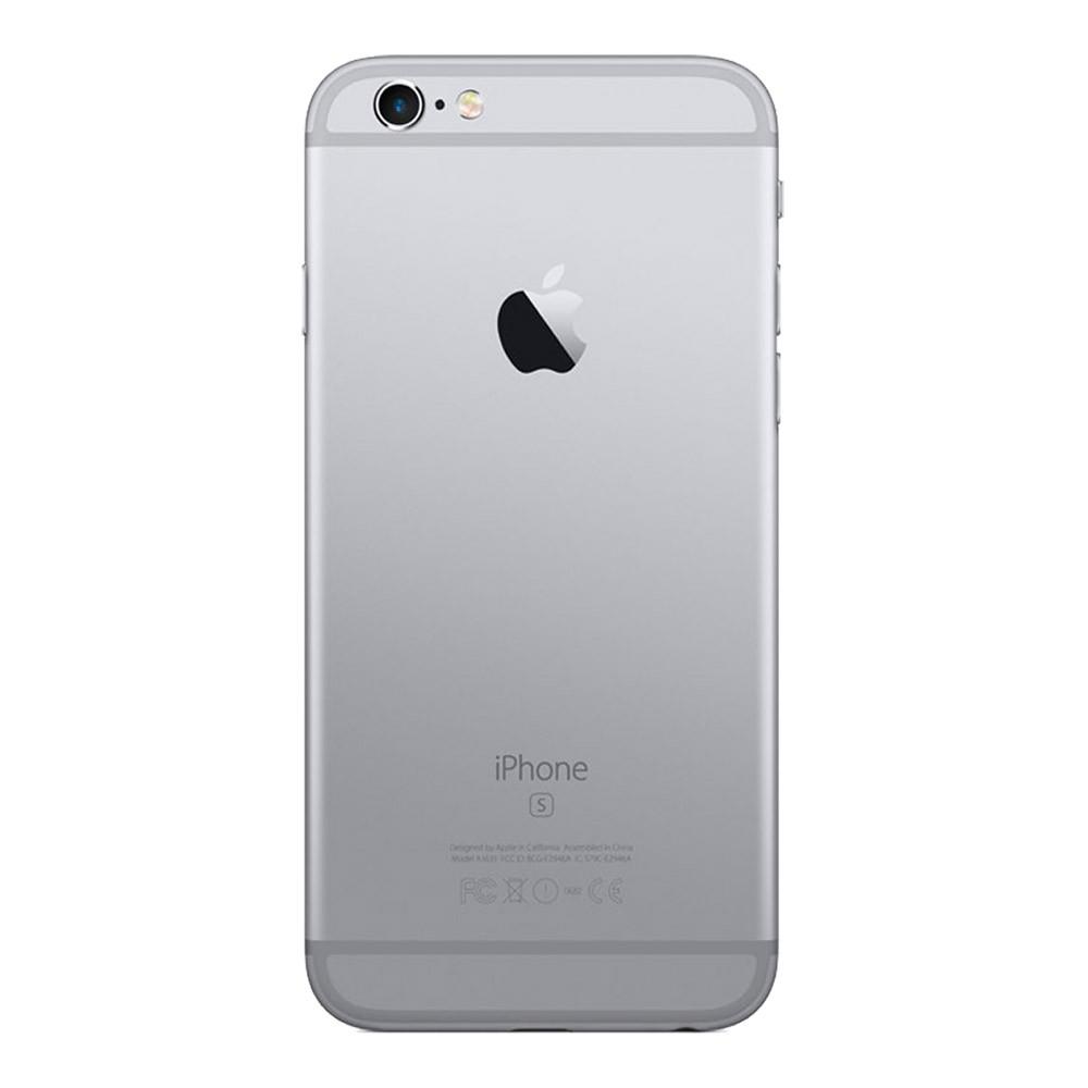 Iphone-Rec-6S+-64Go-Gris-Sidéral-dos