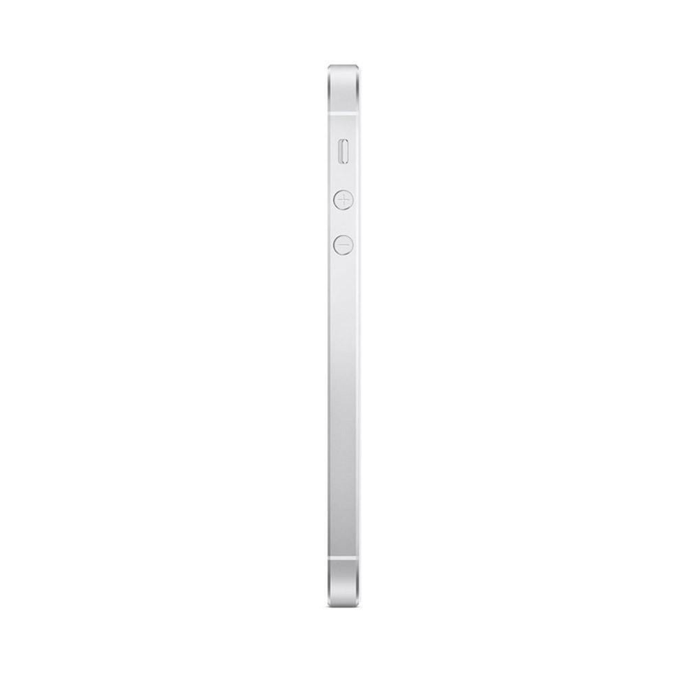 IPhone-Rec-SE-64Go-Argent-profil