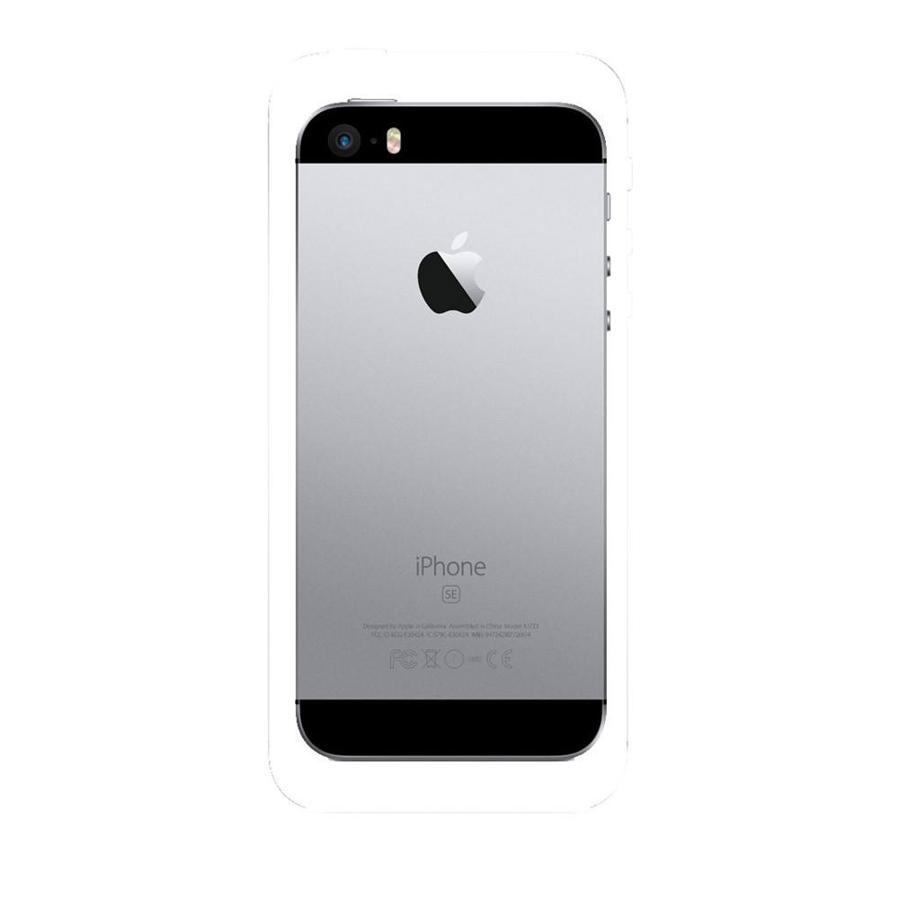 IPhone-Rec-SE-64Go-Gris-Sidéral-dos