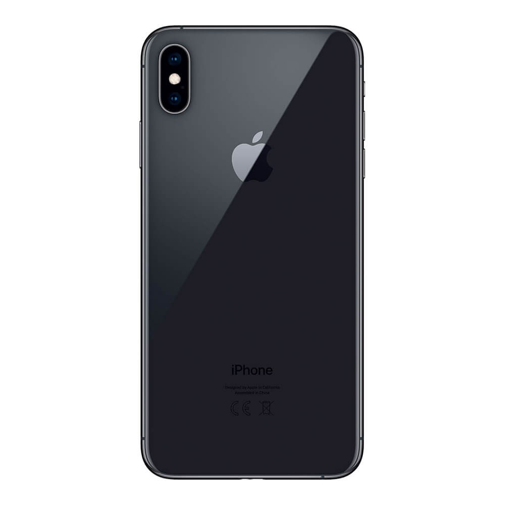iphone-xs-gris-dos