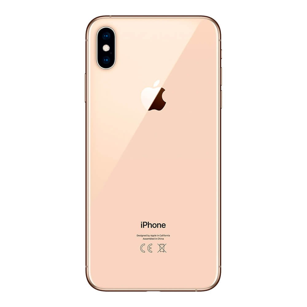 iphone-xs-or-dos