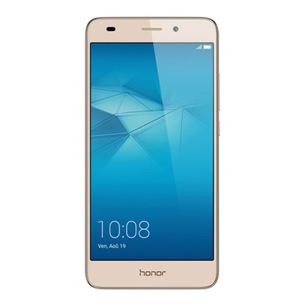 Honor 5C Or - face