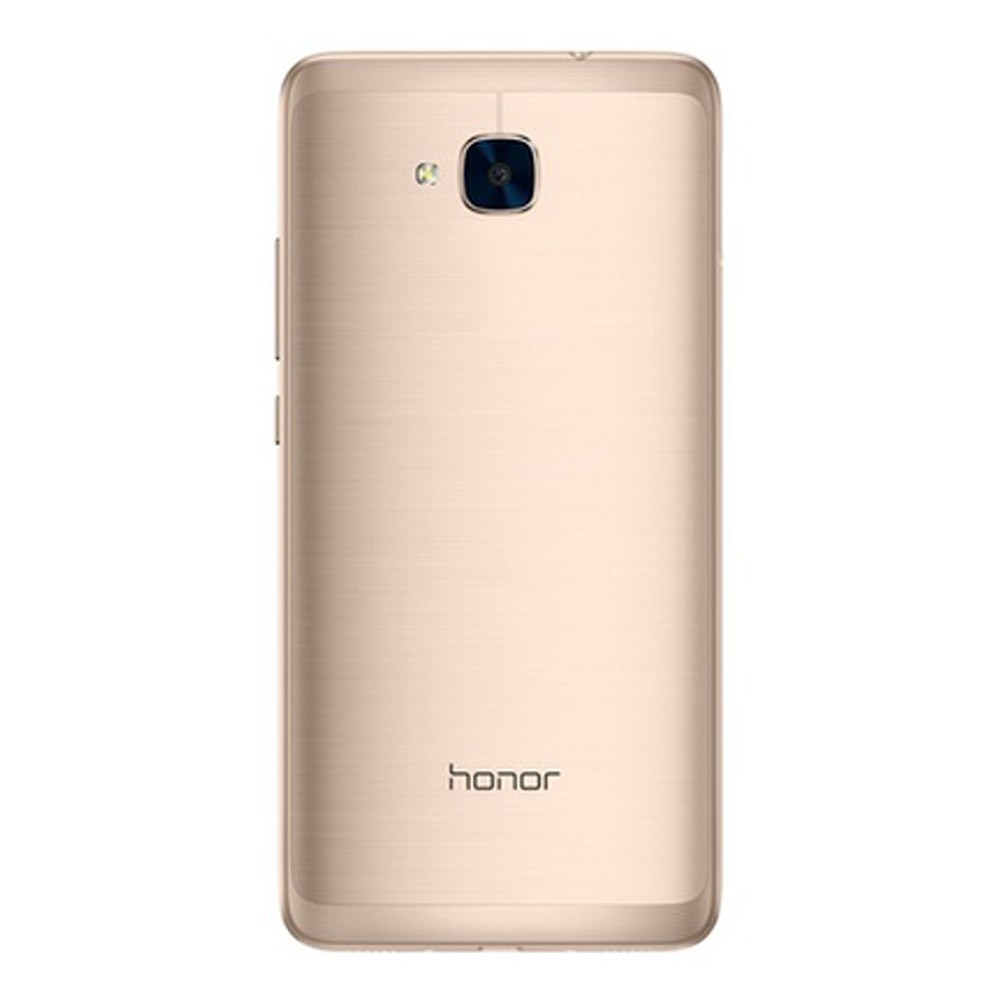 Honor 5C Or - dos
