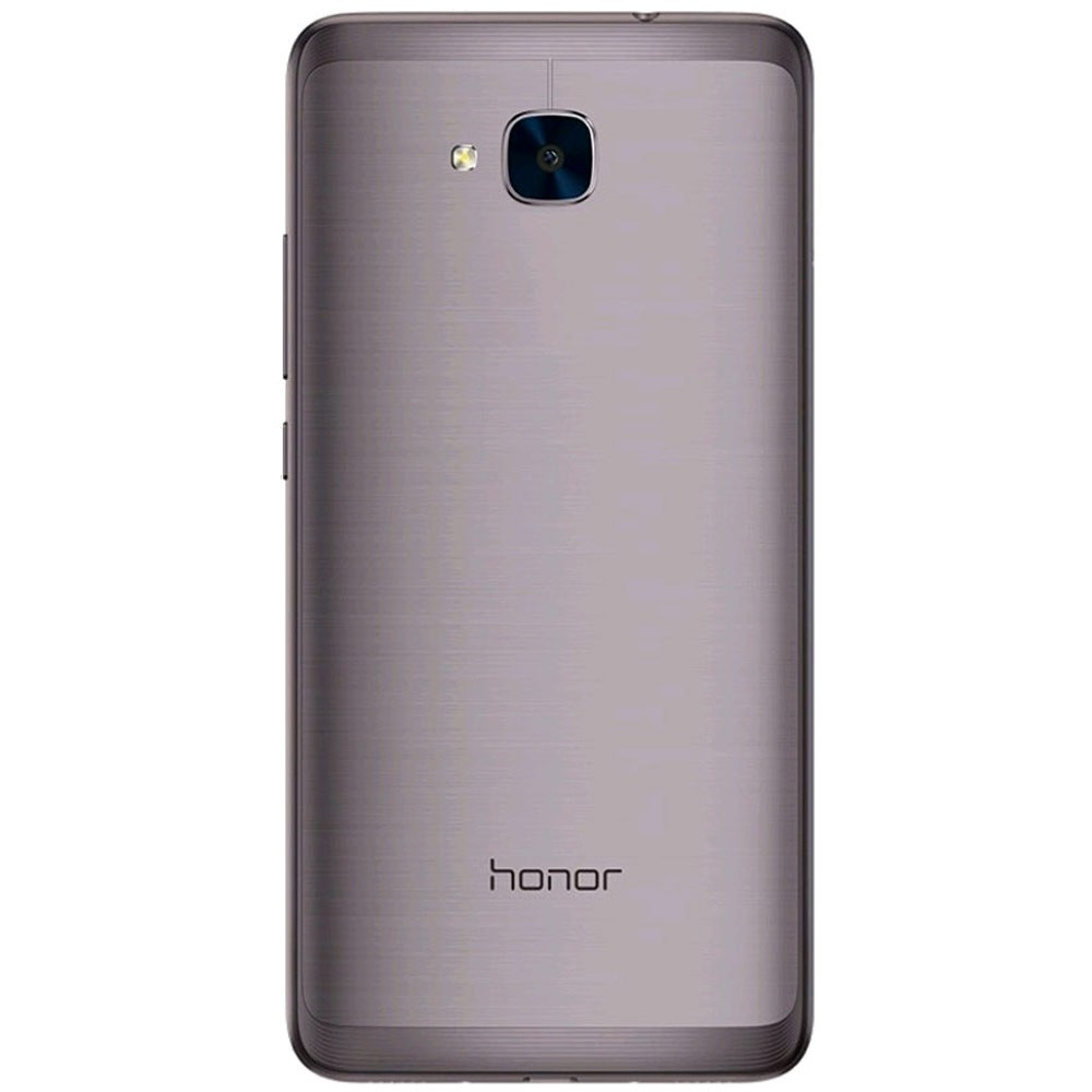 Honor 5C Gris - dos