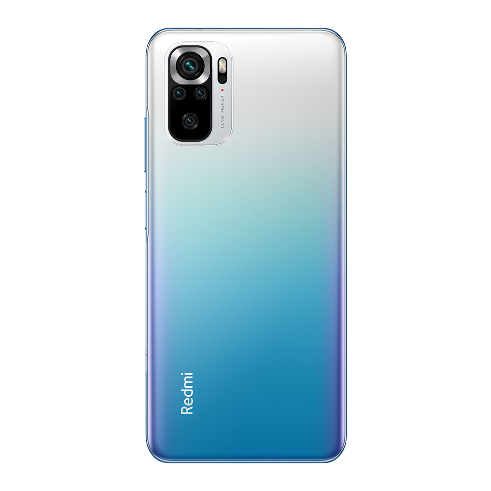 M0101XIN-Xiaomi-Redmi-Note-10S-128Go-Bleu-d