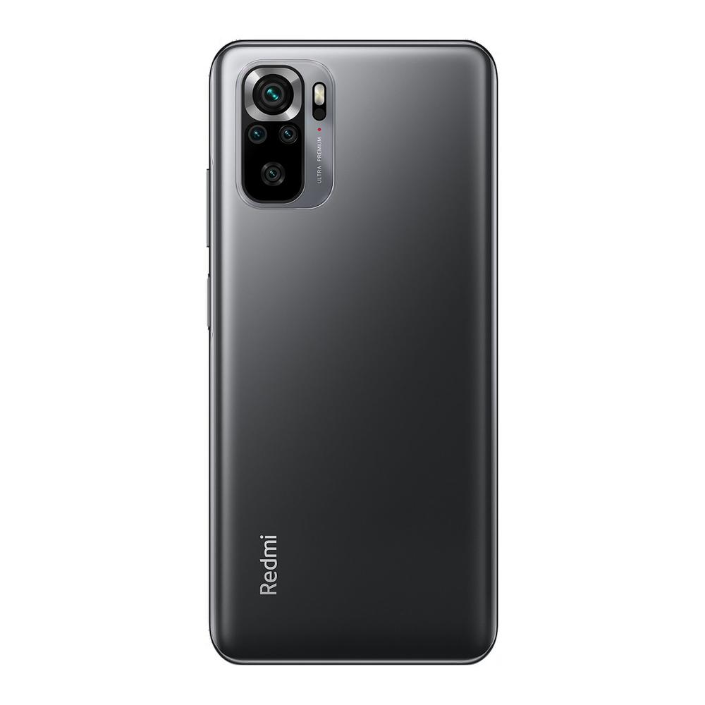M0102XIN-Xiaomi-Redmi-Note-10S-128Go-Gris-d