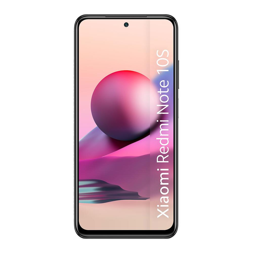 M0102XIN-Xiaomi-Redmi-Note-10S-128Go-Gris-f