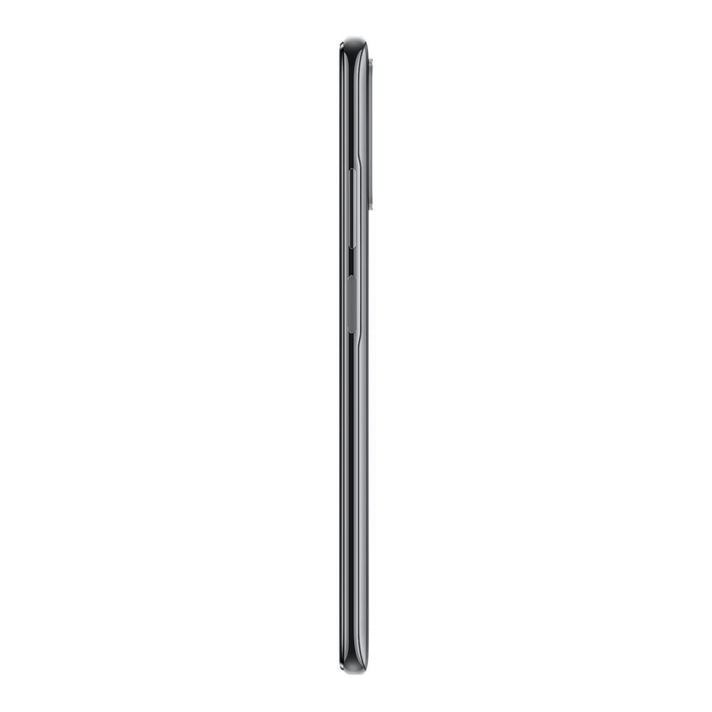 M0102XIN-Xiaomi-Redmi-Note-10S-128Go-Gris-p