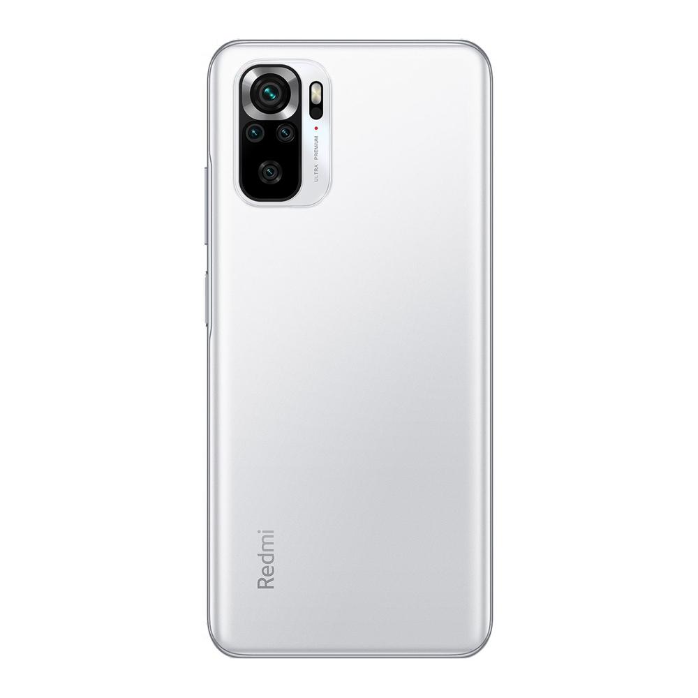 M0103XIN-Xiaomi-Redmi-Note-10S-128Go-Blanc-d