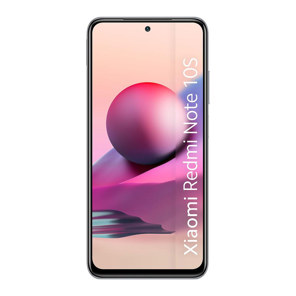 M0103XIN-Xiaomi-Redmi-Note-10S-128Go-Blanc-f