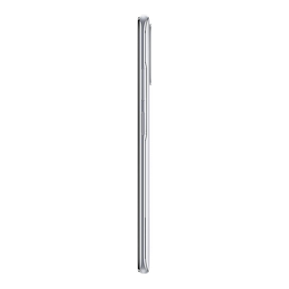 M0103XIN-Xiaomi-Redmi-Note-10S-128Go-Blanc-p