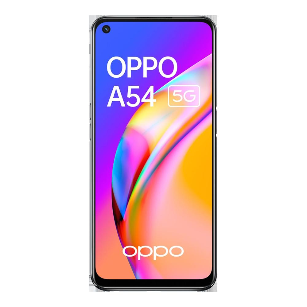 M032OON-oppo-A54-5G-64go-noir-f