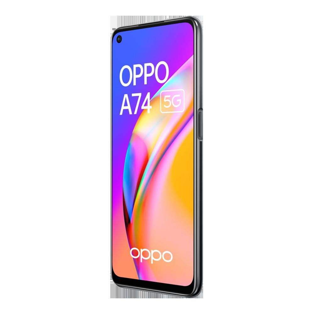 M034OON-Oppo-A74-5G-128Go-Noir-p