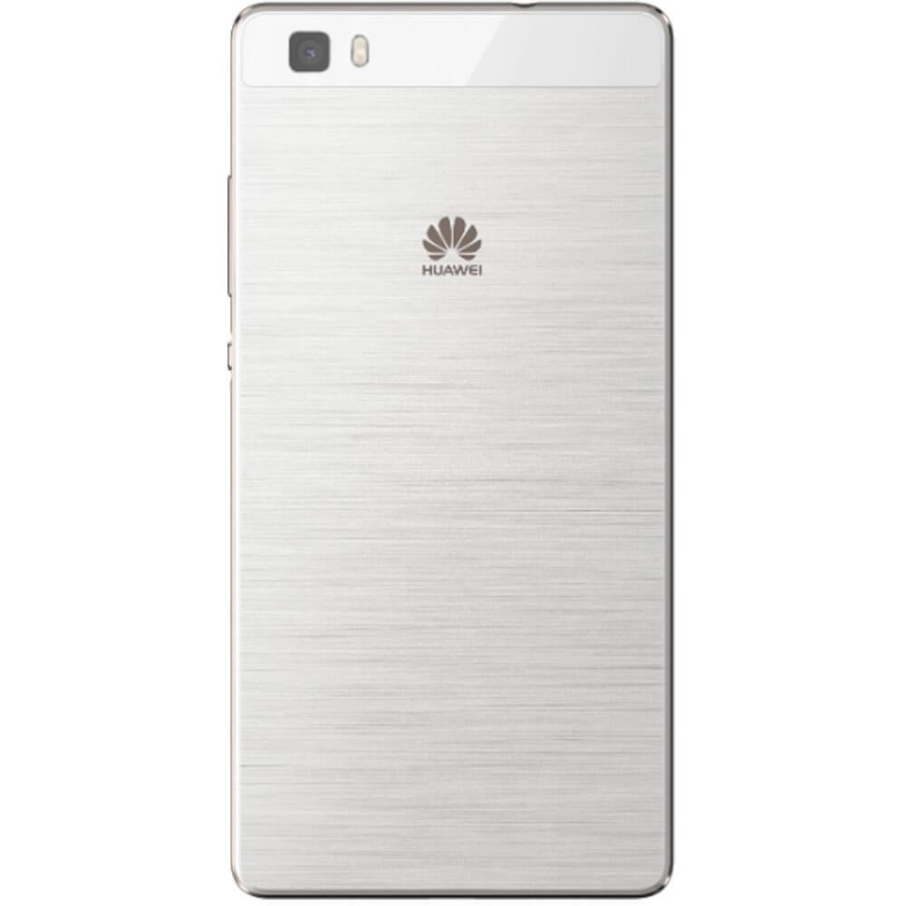 Huawei P8 Lite Or dos