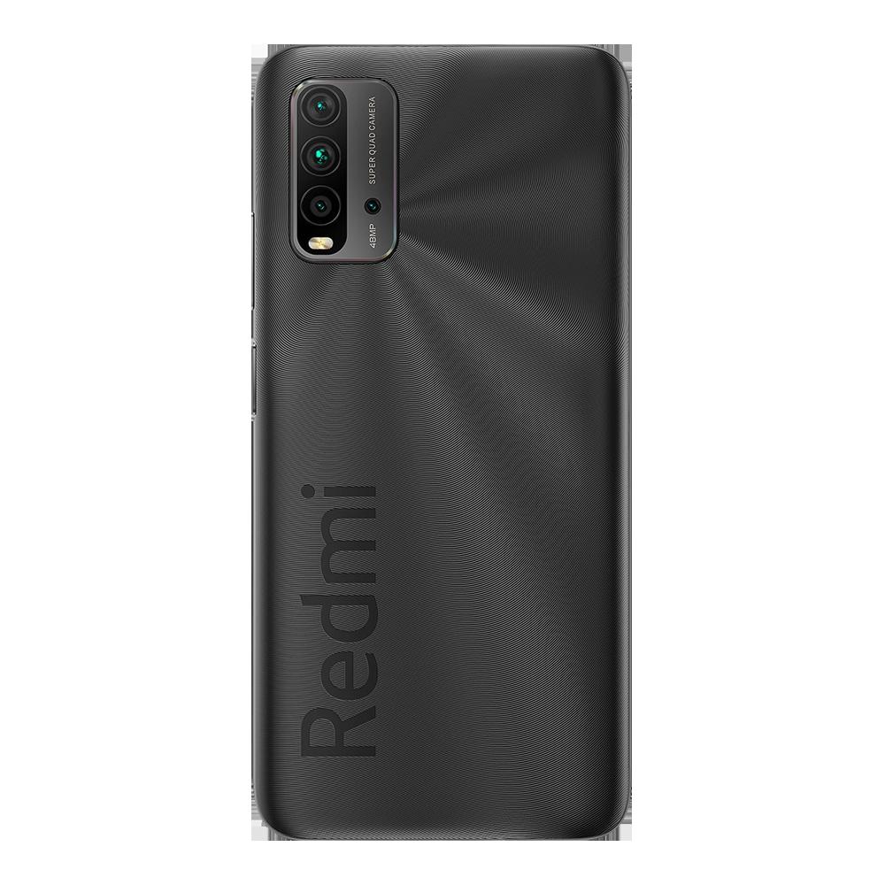 M086XIN-Xiaomi-Redmi-9T-64Go-Gris-d