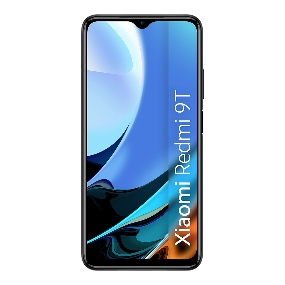 M086XIN-Xiaomi-Redmi-9T-64Go-Gris-f